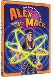 Secret World of Alex Mack, The - The Complete Series