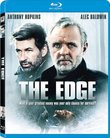 The Edge [Blu-ray]