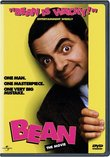 Bean - The Movie - Land of the Lost Movie Cash