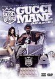 Hood Affairs: Gucci Mane - Trap-A-Holic, Vol. 2
