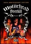 Motorhead: Overkill (30th Anniversary Edition)