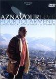 Charles Aznavour: Pour Toi Armenie