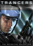 Trancers - The Definitive Collection