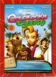 Jim Henson Presents Goldilocks and the Three Bears