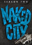 Naked City: Season 2