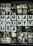 Harlan County, U.S.A. - (The Criterion Collection)