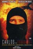 Carlos the Terrorist
