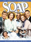 Soap - The Complete First Season