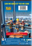 Bob the Builder: Building Sky High!