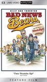 Bad News Bears [UMD for PSP]
