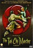 Tai Chi Master (Full Sub Dol Dts)