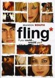 Fling
