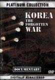 Korea- The Forgotten War (Digitally Remastered)