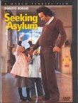 Seeking Asylum