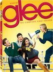 Glee: The Complete First Season