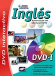 Instant Immersion Interactive Ingles i-DVD