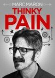Thinky Pain