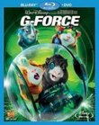 G-Force [Blu-ray]
