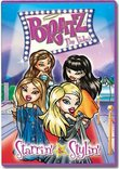 Bratz The Video - Starrin' & Stylin'