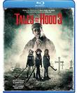 Tales From the Hood 3 [Blu-ray]