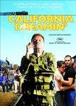 California Dreamin' (Dub)