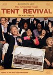 Bill & Gloria Gaither: Tent Revival Homecoming