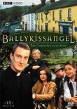 Ballykissangel: The Complete Collection