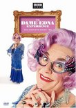 The Dame Edna Experience - The Complete Series 2