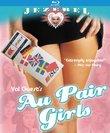 Au Pair Girls [Blu-ray]
