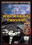 Automotive Series: Backseat Driver