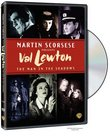 Martin Scorsese Presents Val Lewton - The Man in the Shadows