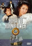 Horatio Hornblower Vol. 3 - The Duchess & The Devil