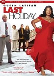 Last Holiday (Widescreen Edition)