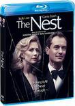 The Nest [Blu-ray]