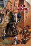 Gad Guard - Complete Box Set