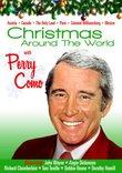 Christmas Around the World With Perry Como