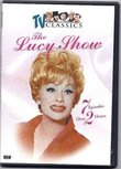 The Lucy Show (Tv Classics)