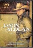 Jason Aldean CMT Pick