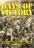 Days of Victory: VE Day-VJ Day