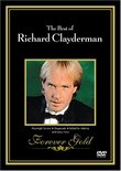The Best of Richard Clayderman: Forever Gold