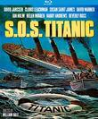 S.O.S. Titanic (Special Edition) [Blu-ray]