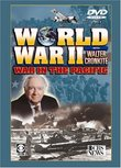 War in the Pacific With Walter Cronkite
