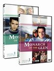 Monarch of the Glen - The Complete Series 1 & 2
