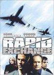 Rapid Exchange (2003) (Sub)