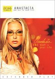 Anastacia - One Day in Your Life (DVD Single)