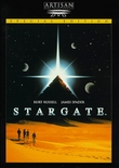 Stargate (Special Edition)
