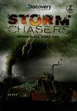 Storm Chasers: Season 2 (2 DVD Set)