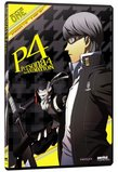 Persona 4: The Animation Collection 1