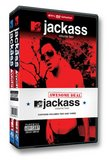 MTV Jackass (Volumes 2 & 3)