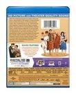 The Flintstones (Blu-ray + DIGITAL HD with UltraViolet)